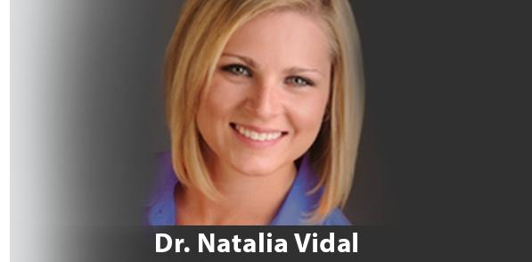 dr-natalia-vidal