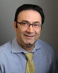 dr-mansour